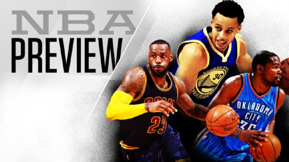 nba 2015-16 season preview